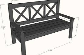 relationships outdoor park benches tags porch bench ideas woven