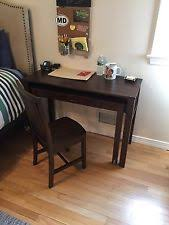 Pottery Barn Dawson Desk Pottery Barn Desk Ebay