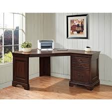 60 Inch Writing Desk by 60 Inch Writing Desk
