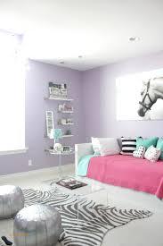 tapis chambre ado fille 20 élégant carrelage terrasse et tapis chambre fille images