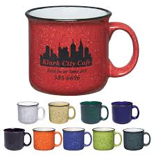 custom personalized mugs usimprints