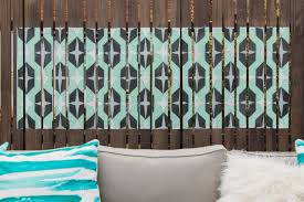 10 ways to amp up your outdoor space with string lights hgtv s 10 ways to amp up your outdoor space with string lights hgtv s decorating design blog hgtv