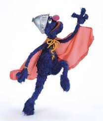 grover muppet wiki fandom powered wikia