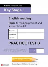 ks1 sats in 2018 changes to y2 sats in english and maths ks1