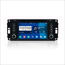 touch screen radio for dodge charger high quality dodge charger touch screen promotion shop for high