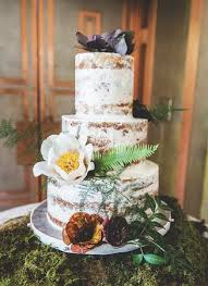Wedding Cake Order Falling Pearls Wedding Cake Wedding Cakes Require Consultation To