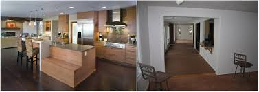 kitchen free standing islands kitchen kitchen islands with seating pictures ideas from hgtv
