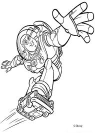 toy story barbie printable coloring pages coloring