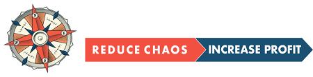 helpful stuff u2014 we reduce chaos llc