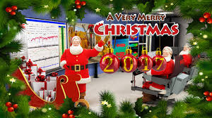 a merry oiltec solutions