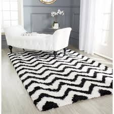 3x4 Area Rugs Picture 37 Of 45 3x4 Area Rugs Rugs Cozy 4x6 Area Rugs
