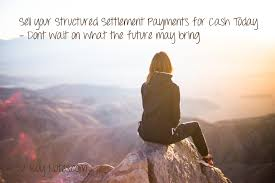 why wait on future payments see how and why to sell your