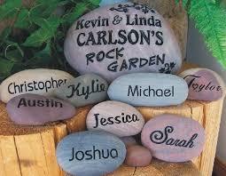 22 best memorial garden ideas images on pinterest memorial
