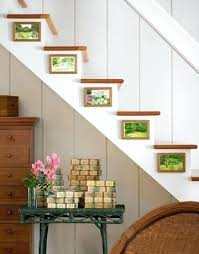 Decorating Staircase Wall Ideas Stairs Wall Decoration Staircase Wall Decorating Ideas Modern