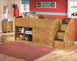 bedroom rustic leather living room furniture rustic decor ideas