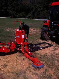 100 farmtrac 435 manual brush hog gear box pros i have a