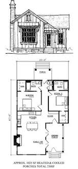 floor plans for small cabins c calloway all tiny homes cing tiny houses