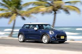 motoringfile review the 2014 mini cooper manual motoringfile