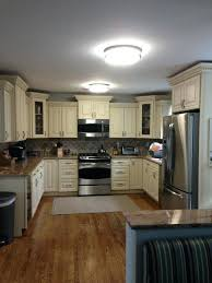 bright kitchen lighting ideas bright kitchen light fixtures ideas deful lighting on