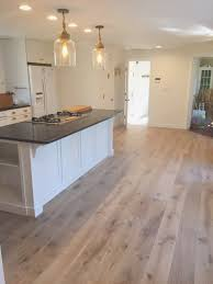Dark Wide Plank Laminate Flooring Choosing Wide Plank Flooring For The Kitchen Mac U0026 Marlborough