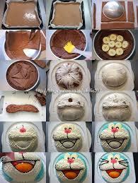 best 25 doraemon cake ideas on pinterest doraemon wallpapers