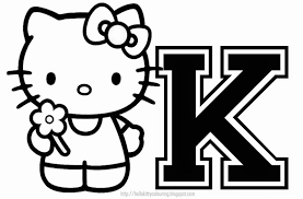 nick jr halloween coloring pages 20 free printable hello kitty coloring pages fit to print