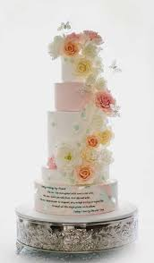 1000 best artistic sugar flower cakes 1 images on pinterest