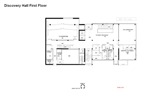 Floor Planning Digital Floor Plan Cheap Find This Pin And More On Floor Plan By