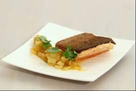 truite cuisine recette en vidéo cuisinons un poisson d eau douce la truite