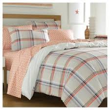 Poppy Bedding Poppy U0026 Fritz Bedding Sets U0026 Collections Target