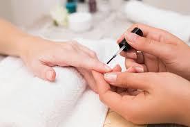 nail tech needed at upscale dino palmeiri salon u2014 brown aveda