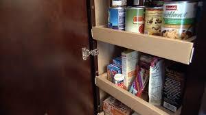 hidden kitchen cabinet hinges hinges for kitchen cabinets different types of kitchen cabinet
