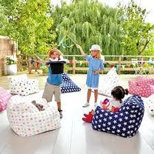 kids chair bean bag refill bean bag chairs walmart u2013 fashionalities