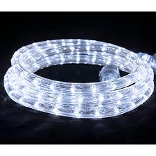 led christmas string lights walmart home lighting 34 led string lights walmart led flexbrite ropeight