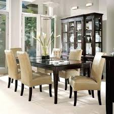 Fall Dining Room Table Decorating Ideas Dining Table Dining Table Decorations For Fall Modern Room Decor