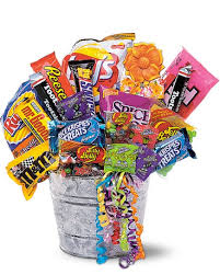 snack gift baskets food and gift baskets in greensboro nc from send your florist