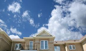 canadian real estate market outlook 2017 moneysense