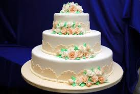 wedding cakes and the ornaments for them wedding planning