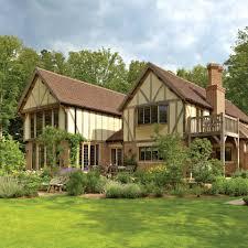 oak framed house design u0026 build timber frame buildings