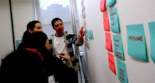 design thinking graduate programs why design education matters now