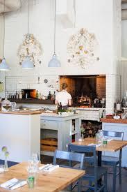 Restaurant Kitchen Design by 282 Best Open Kitchens Images On Pinterest Open Kitchens