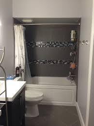 Monarch Bathrooms Bathroom Remodeling In Orlando Fl New Bath Renovation