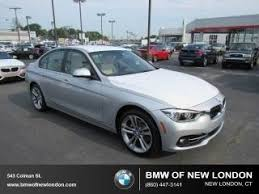ct bmw dealers bmw car specials bmw dealer in ct