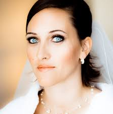 which actor actress has the nicest eyes bodybuilding com forums