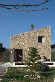 nick noyes architecture 1337 best architecture images on pinterest architecture homes