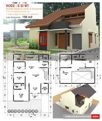 desain rumah corel new desain rumah minimalis corel