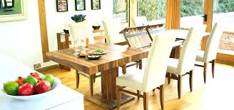 extendable dining room table large dining room table dining tables seating extendable dining