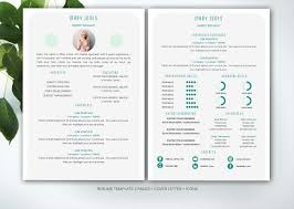 Resume Samples That Get You Hired by Guaranteed Resume Service