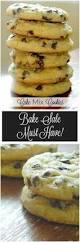 cake mix cookies cake mixes cake mix cookies and cakes