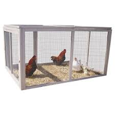 Precision Old Red Barn Chicken Coop Chicken Coops You U0027ll Love Wayfair